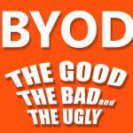 BYOD - hexnode
