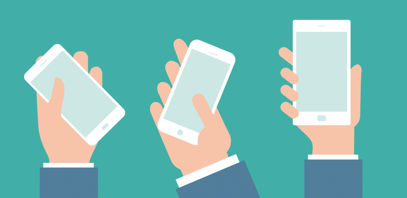 BYOD and employees