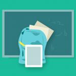 perzonalized learning