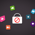 app store rejection reasons