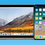 ios-11-and-macos-high-sierra-day-one-support