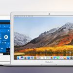 Laptop-management-windows-and-mac