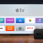 hexnode-mdm-launches-support-for-tvos