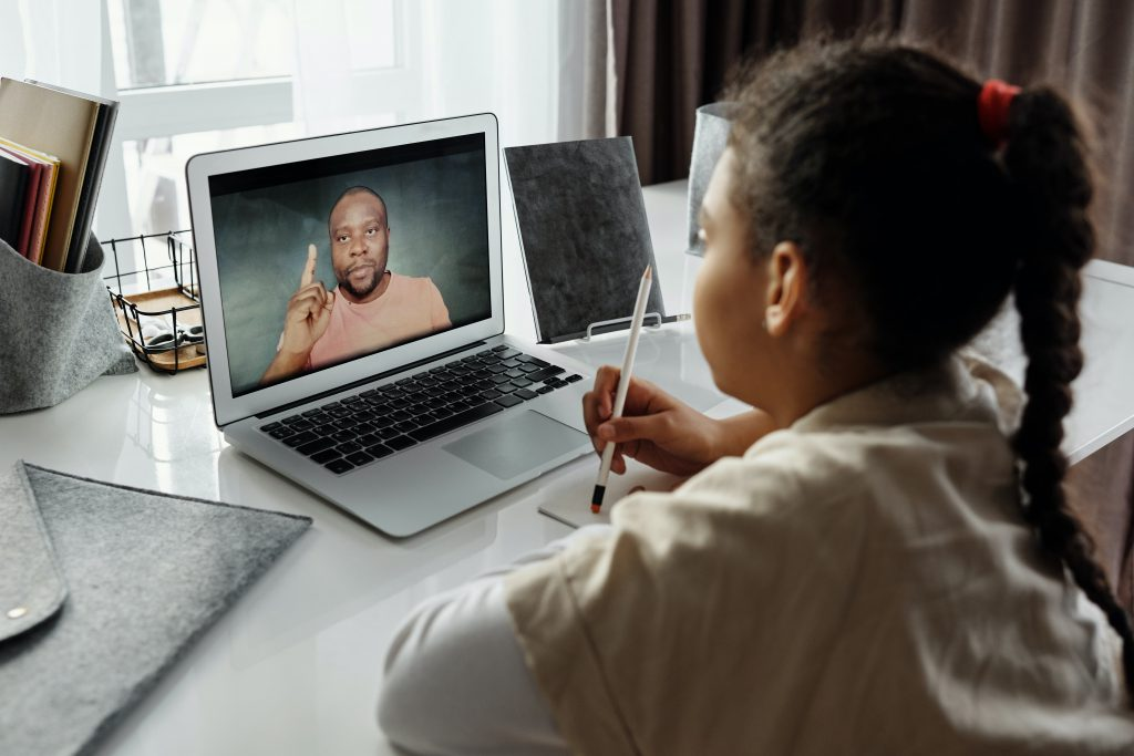 online classes and remote learning during covid 19 pandemic