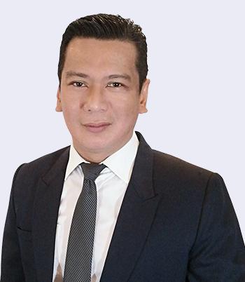 Adnil Puente