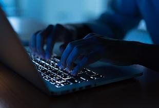 Equip your enterprise against insider threats