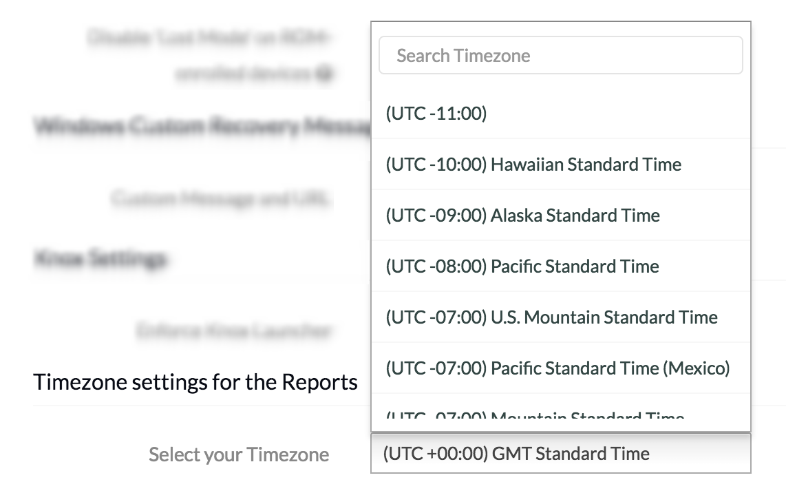 Timezone-settings-for-the-reports