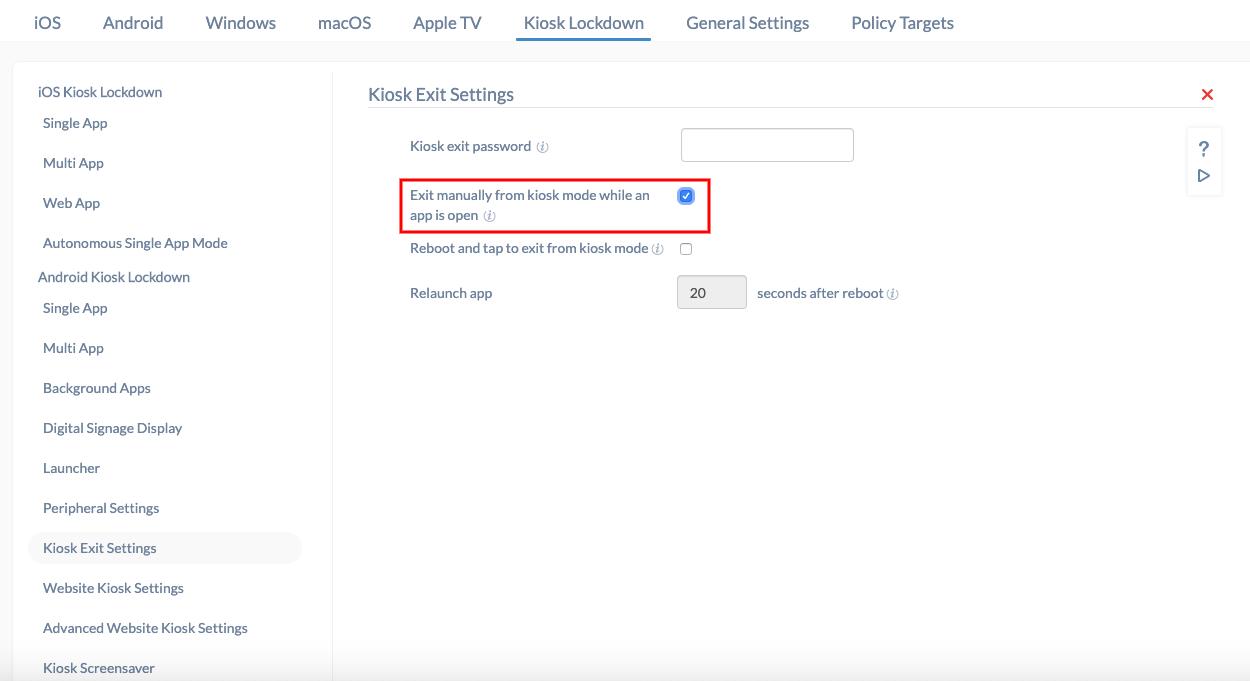 Samsung+ Mdm+ Lock+ Remove