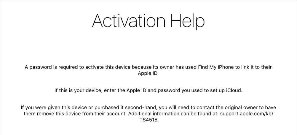 mdm bypass activation lock help guide