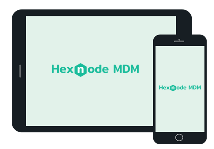 why hexnode mdm